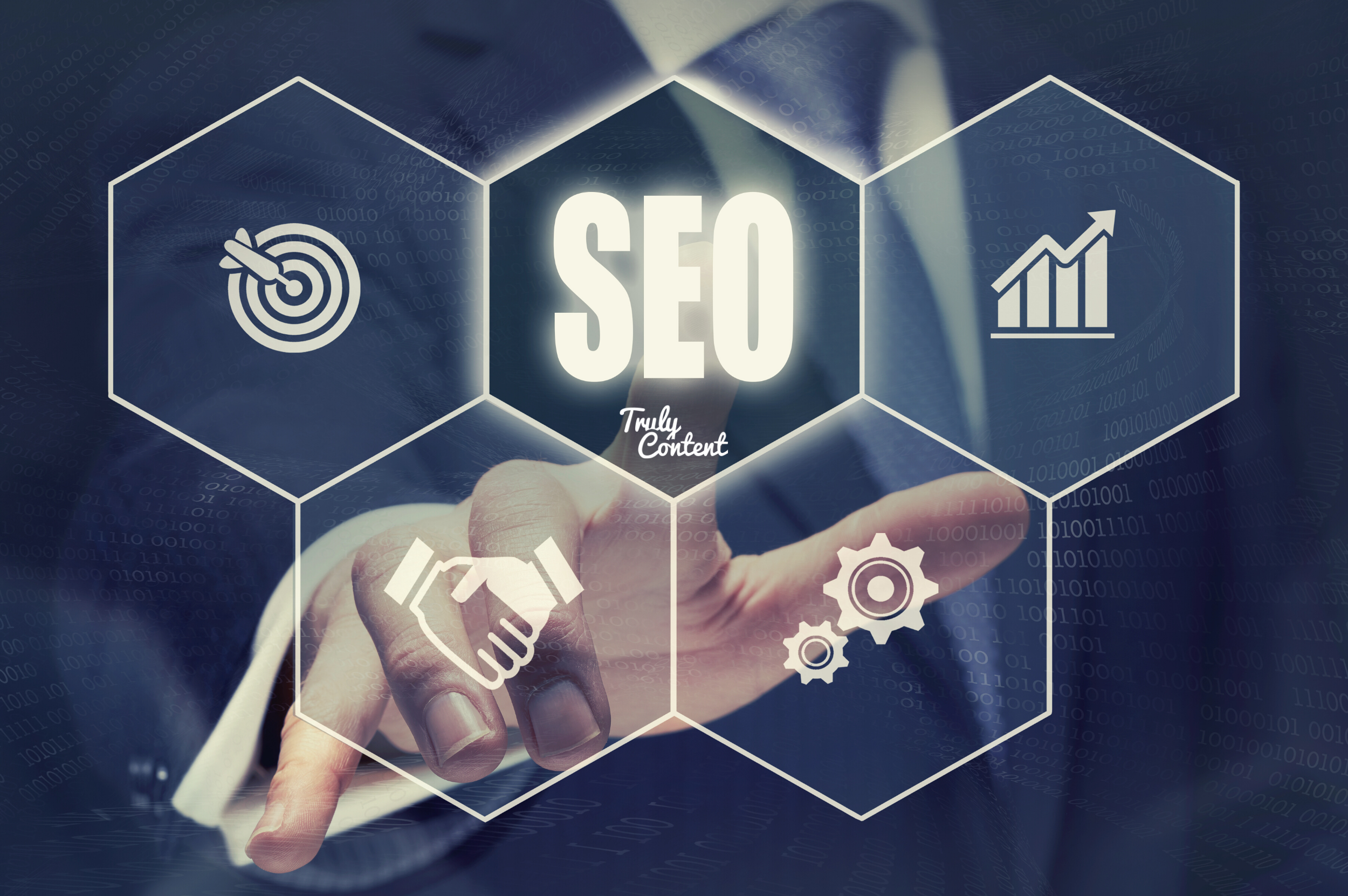 Why SEO during COVID-19 is More Important than Ever!