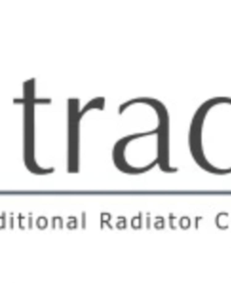 Client Spotlight   Trads Cast Iron Radiators