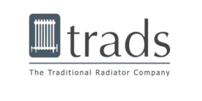 Client Spotlight | Trads Cast Iron Radiators
