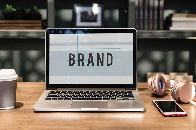 Branding Services Warwickshire
