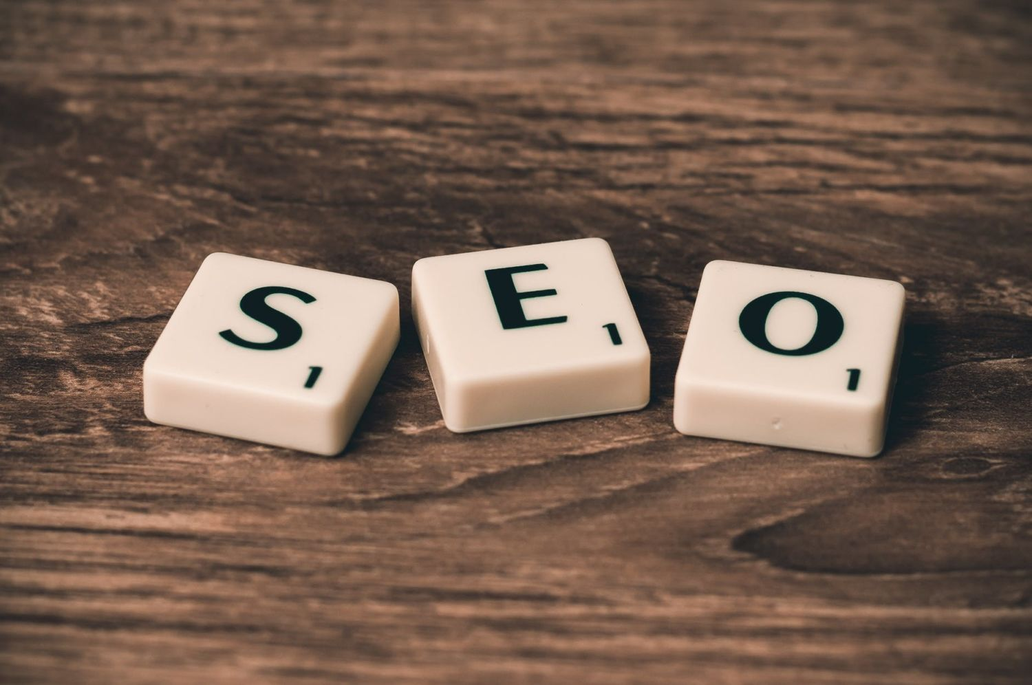 seo leamington spa